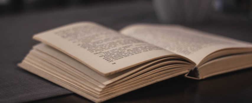 Norrköpings stadsbibliotek ökar sin nätnärvaro
