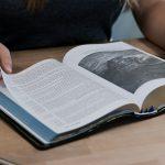 Aktionsplan för att stärka biblioteken