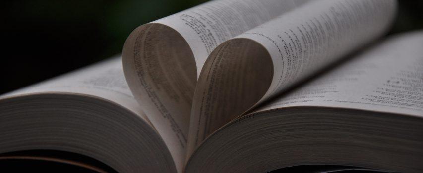 Bokpuffar ska öka läsandet