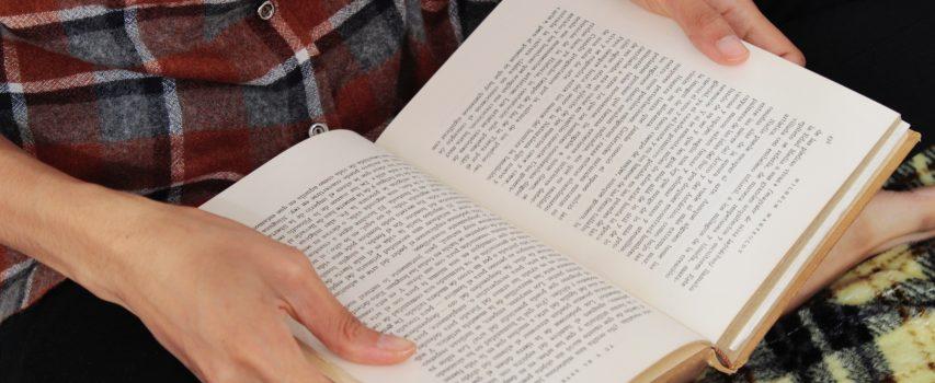 """""""Bibliotekslagen följs inte"""""""